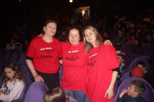 IMG 2008